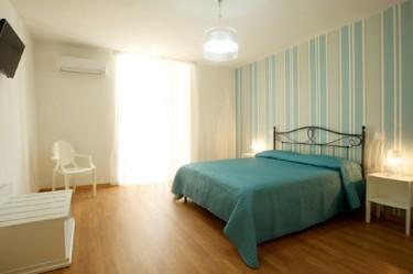 Positano room ospiti in centro Salerno